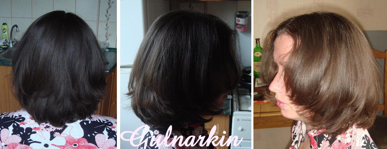 Заплетать волос пошагово